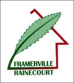 Logo Framerville Rainecourt
