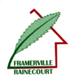 Mairie de Framerville-Rainecourt